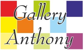 Gallery Anthony