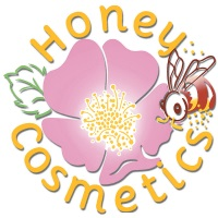 Honey Cosmetics