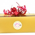 Honey Cosmetics Gift Box
