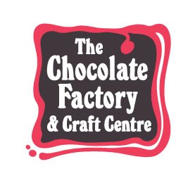 The Chocolate Factory & Craft Centre